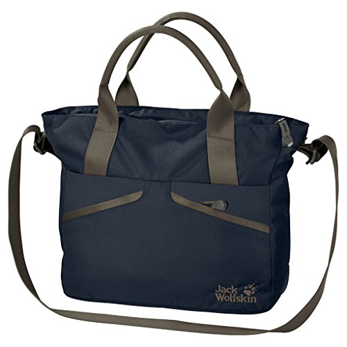 jack-wolfskin-womens-midtown-night-blue-tote