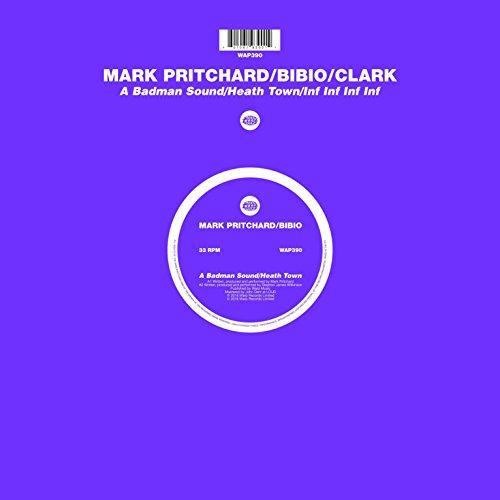 A-Badman-SoundHeath-TownInf-Inf-Inf-Inf-Vinyl-Maxi-Single