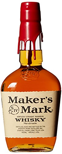 makers-mark-kentucky-straight-bourbon-whisky-45-vol-1-l