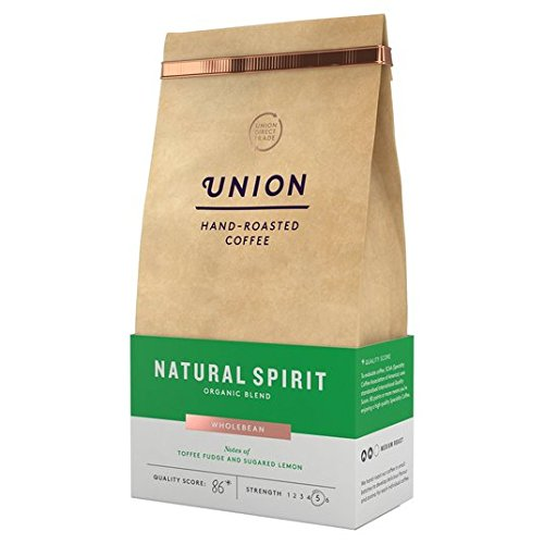 frijoles-union-cafe-organico-medio-de-cafe-tostado-spirit-natural-200g