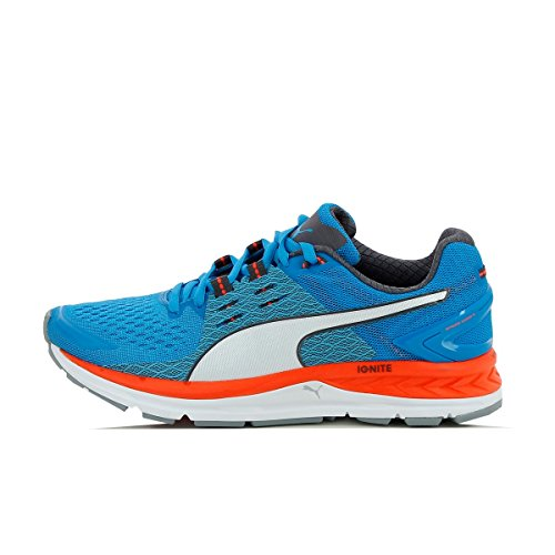Puma Speed 1000 S Ignite, Chaussures de Course Homme