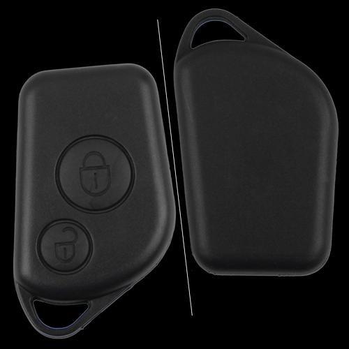 carchet-cover-guscio-chiave-telecomando-per-citroen-saxo-xsara
