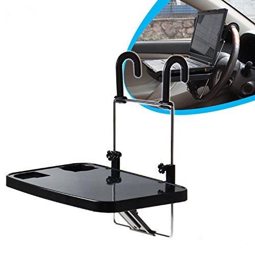 silence-shopping-siege-de-vehicule-automobile-nouveau-multi-fonctionnelle-portable-car-seat-pliable-