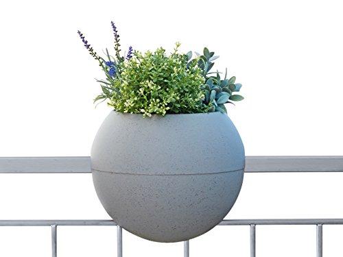 rephorm® ballcony bloomball (eko)