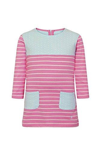 LightHouse Belle Girls Jersey Dress
