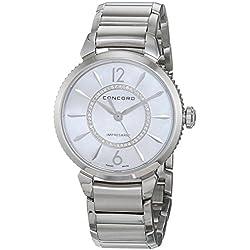 Reloj Concord para Mujer 320314