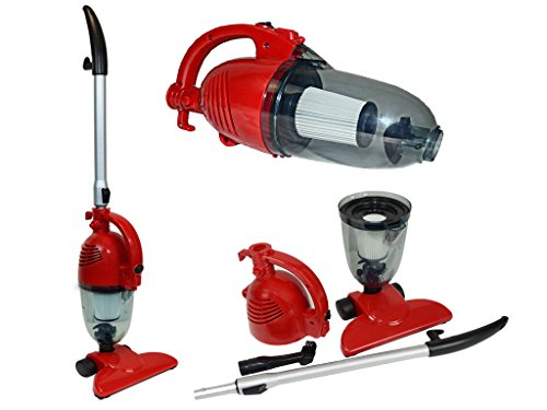 fineway-livivo-2-in-1-hand-held-upright-bagless-compact-lightweight-vacuum-cleaner-hoover-800w