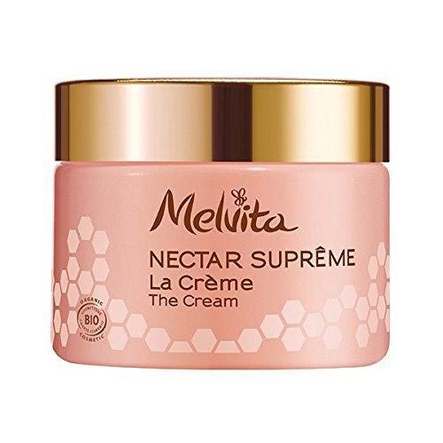 Nectar suprême la crème 50 ml