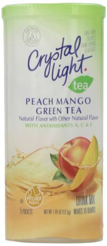 crystal-light-peach-mango-green-tea-drink-mix-525-g
