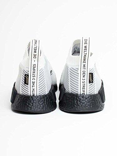 adidas NMD_cs1 GTX PK, Scarpe da Fitness Uomo Diversi colori (Blabas / Blabas / Negbas)