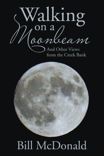 walking-on-a-moonbeam