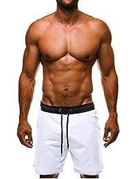 Amazon.es  Lewis Pantalones - Hombre  Ropa a37ee882dfb