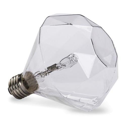 Frama Diamond Lights Clear Diamantleuchte -