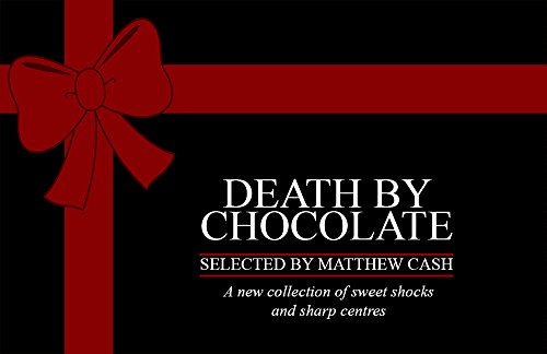 death-by-chocolate-english-edition