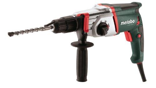 Preisvergleich Produktbild Metabo KHE 2650–Bohrhammer (3.6kg)