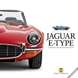 [(Jaguar E-type)] [By (author) Nigel Thorley] published on (August, 2011)