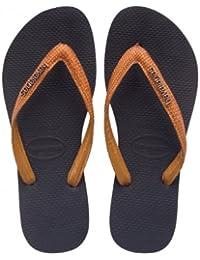 Suchergebnis auf für: Havaianas Leder Damen