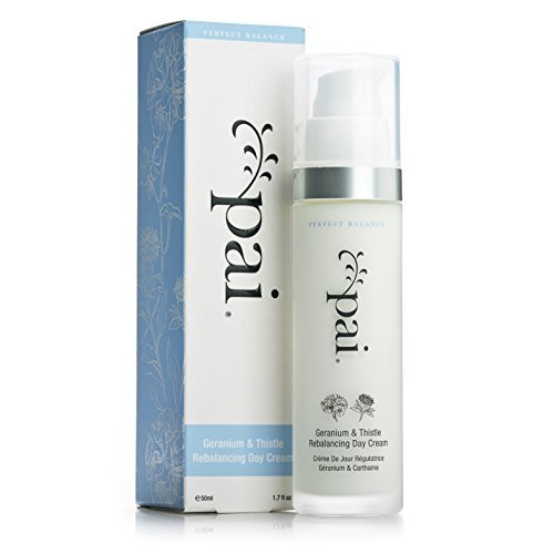 pai-skincare-geranium-thistle-rebalancing-day-cream-combination-moisturizer-for-oily-sensitive-t-zon