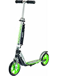 Hudora Big Wheel 205