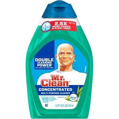 mr-clean-meadows-rain-with-febreze-freshness-concentrated-multi-purpose-cleaner-16-fl-oz-by-mr-clean