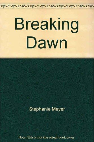 twilight-saga-completa-4-libri-twilight-new-moon-eclipse-breaking-dawn