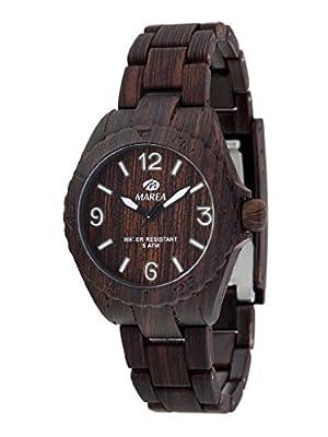 Reloj Marea - Mujer B35297/9