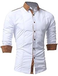 autentico grande selezione maggiore sconto di vendita Amazon.it: gutteridge abbigliamento - 1 stella e più / T ...
