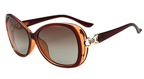 yjr-glasses-womens-polarized-sunglasses-retro-frame-sunglasses-3