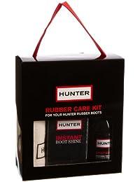 Hunter Rubber Care Kit, Accessoires mixte adulte