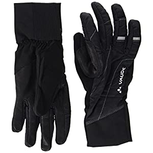 41OBKIzjyVL. SS300  - Vaude Country Gloves