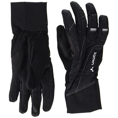 41OBKIzjyVL. SS500  - Vaude Country Gloves