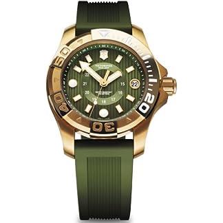 VICTORINOX DIVE MASTER 500 relojes mujer V241557