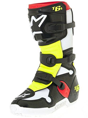 alpinestars-kids-motocross-stiefel-tech-6-s-schwarz-gr-38