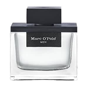 Marc O´Polo After Shave, 90 ml