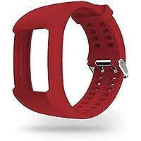 Polar M600–Silikon-Armband