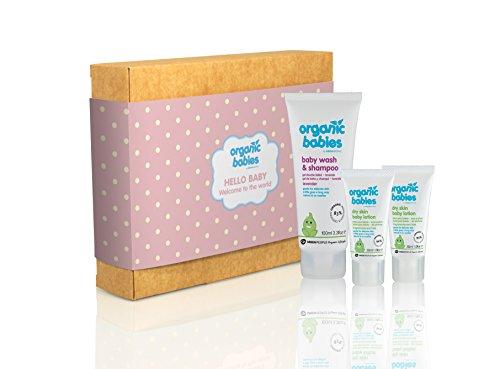 green-people-hello-baby-girl-baby-salve-lotion-wash-shampoo
