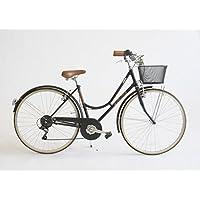 Fahrrad condorino Damen Made in Italy via Veneto