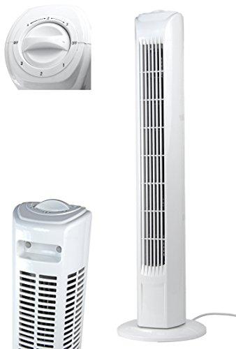 ventilator-saulenventilator-leiser-tischventilator-turmventilator-klimaanlage-3-stufen-hohenverstell