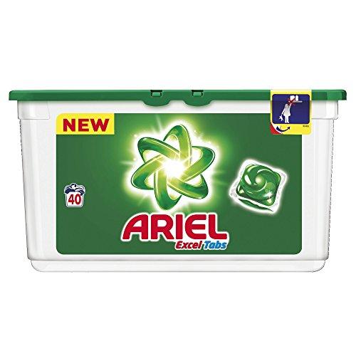 ariel-tablettes-excel-liquides-lessive-40-lavages-lot-de-2