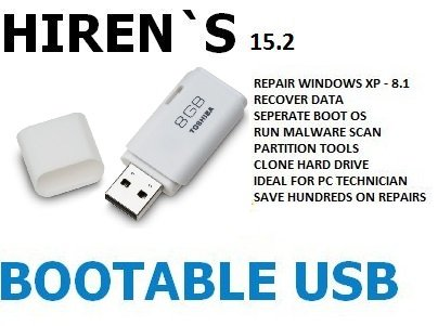 windows-usb-bootable-drive-fix-windows-hard-drive-health-check-data-recovery-surf-internet-from-usb-