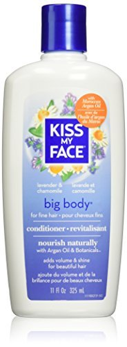 kiss-my-face-big-body-hair-volumizing-conditioner-conditioner-with-lavender-chamomile-11-ounce-by-ki