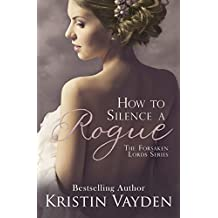 How To Silence A Rogue (English Edition)