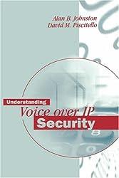 Understanding Voice over Ip Security
