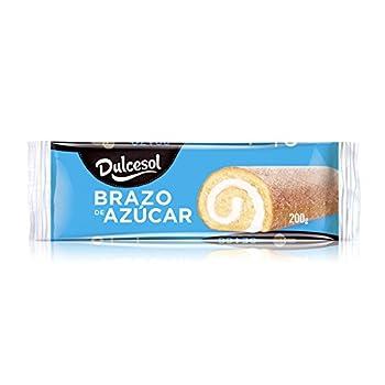Brazos Azucar 1U 200G