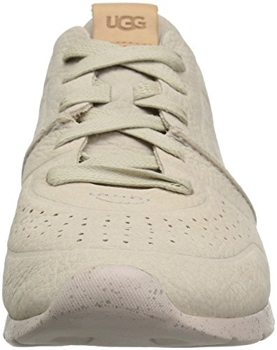 Ugg® Australia Tye Femme Baskets Mode Naturel Céramique
