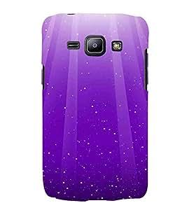 Pattern, Multicolor, Amazing Pattern, Lovely Pattern, Printed Designer Back Case Cover for Samsung Galaxy J1 (2015) :: Samsung Galaxy J1 4G (2015) :: Samsung Galaxy J1 4G Duos :: Samsung Galaxy J1 J100F J100Fn J100H J100H/Dd J100H/Ds J100M J100Mu