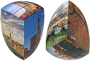 machebelcarrello v-Cube Toscana de Arte, Color Color, 003006