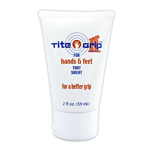 proactive-tite-grip-for-hands-and-feet-that-sweat