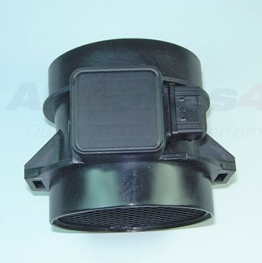 land-rover-discovery-2-defender-td5-models-air-flow-mass-meter-mhk100620