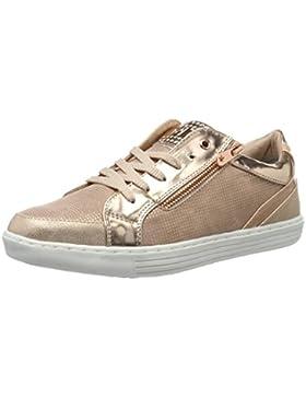 Marco Tozzi Damen 23600 Sneakers